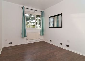 Thumbnail 5 bed flat to rent in Stoford Close, London