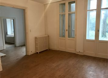 Thumbnail 2 bed apartment for sale in Auvergne, Allier, Montlucon