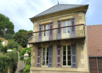 Thumbnail 3 bed property for sale in 24200, Sarlat La Caneda, France