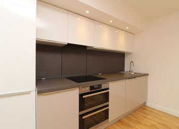 Thumbnail 2 bed flat to rent in Baltic Avenue, London