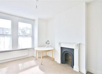 Thumbnail 3 bed flat to rent in Brook Road, Thornton Heath, Surrey