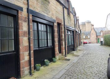 Thumbnail 2 bed detached house to rent in Belford Mews, West End, Edinburgh