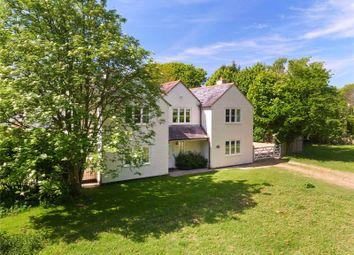 Thumbnail 5 bed detached house for sale in Northend, Henley-On-Thames, Buckinghamshire