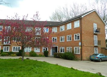 Thumbnail 1 bed flat to rent in Waverley Court, Bishopric, Horsham