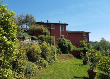 Thumbnail 6 bed country house for sale in Farmhouse, Orbicciano, Tuscany, Italy