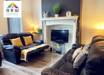 Thumbnail 6 bed terraced house to rent in Salisbury Road, Liverpool, Merseyside