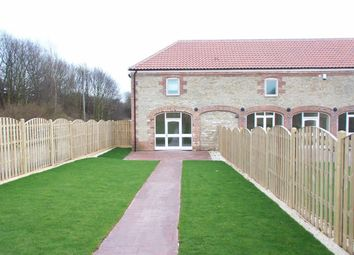Thumbnail 4 bedroom property to rent in Broughton Cross Roads, Scawby, Brigg