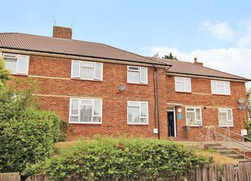 Thumbnail 1 bed flat for sale in Ravenscourt Road, St Pauls Cray, Kent