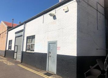 Thumbnail Light industrial to let in G17, Powerhub Business Centre, Saint Peters Street, Maidstone, Kent