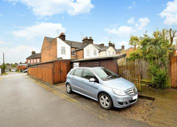 Thumbnail Property for sale in Richard Street, Dunstable