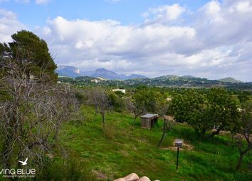 Thumbnail 5 bed country house for sale in Santa Maria Del Cam, Mallorca, Spain