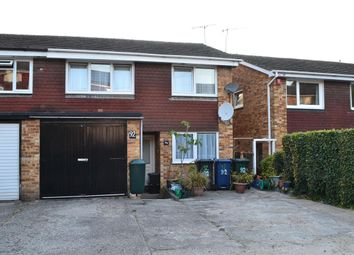 Thumbnail 4 bed property to rent in Arundel Road, High Wycombe