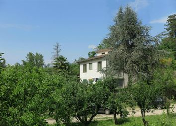 Thumbnail 3 bed detached house for sale in Villafranca In Lunigiana, Massa And Carrara, Italy