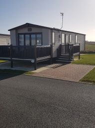 Thumbnail 2 bed property for sale in Links Road, Amble, Morpeth