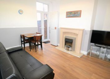 Thumbnail 1 bed terraced house to rent in R2, New Barton Street, Salford