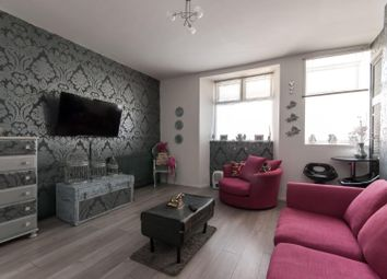 1 bed flat for sale in Union Crescent, Margate CT9