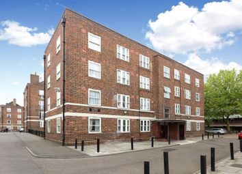 Thumbnail 3 bed flat for sale in Gibraltar Walk, Bethnal Green, London