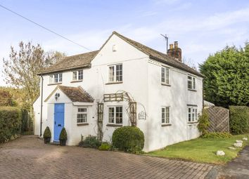 Thumbnail 4 bed detached house for sale in Oxenton, Cheltenham, Gloucestershire, Cheltenham