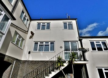 Thumbnail 3 bedroom duplex to rent in High Street, Hastings Old Town