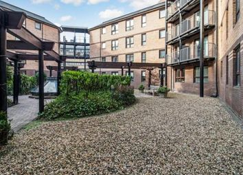 2 bed flat for sale in James Watt Street, Glasgow, Lanarkshire G2