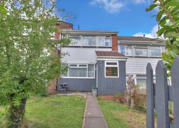3 bed link-detached house for sale in Hollybush Road, Cardiff CF23