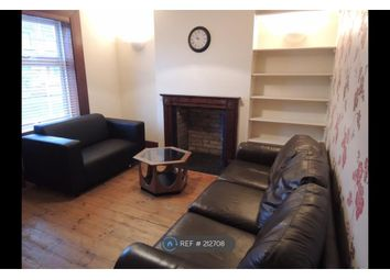 Thumbnail Room to rent in Russell Road, Newbury