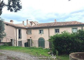 Thumbnail 8 bed villa for sale in 56011 Calci, Province Of Pisa, Italy