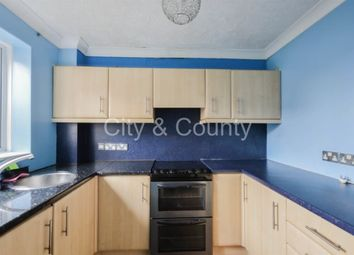 Thumbnail 2 bed property to rent in Langdyke, Peterborough