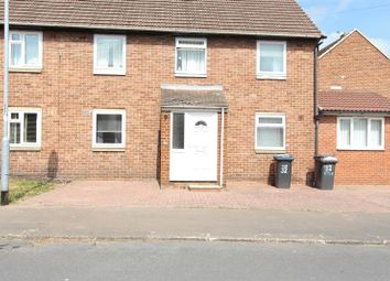 Thumbnail 5 bed shared accommodation to rent in Gray Avenue, Framwellgate Moor, Durham