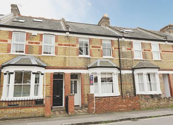 Thumbnail 3 bedroom property to rent in Albany Road, Windsor