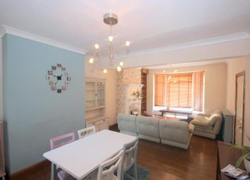 Thumbnail 2 bedroom terraced house to rent in Newstead Street, The Avenues, Hull