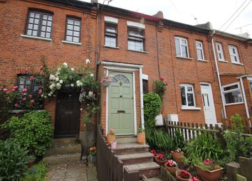 Thumbnail 2 bed cottage for sale in Gladstone Road, Hockley