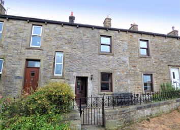 Thumbnail 5 bed cottage for sale in Town Head, Grassington, Skipton