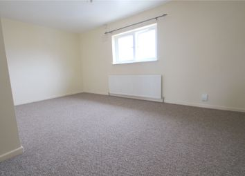 Thumbnail 2 bed end terrace house to rent in Elvard Close, Bishopsworth, Bristol