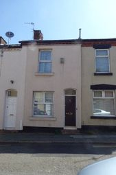Thumbnail 2 bed terraced house for sale in Stockbridge Street, Liverpool, Merseyside