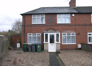 Thumbnail 3 bed semi-detached house for sale in The Grove, Rowley Regis