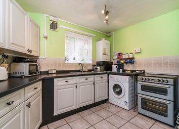 Thumbnail 2 bed flat for sale in Cecil Street, Plymouth, Devon