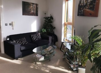 Thumbnail 2 bed flat to rent in Jefferson Place, Green Quarter, Manchester