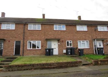 Thumbnail 5 bed property to rent in Miller Avenue, Harbledown, Canterbury