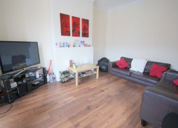 Thumbnail 5 bed property to rent in Trelawn Terrace, Headingley, Leeds