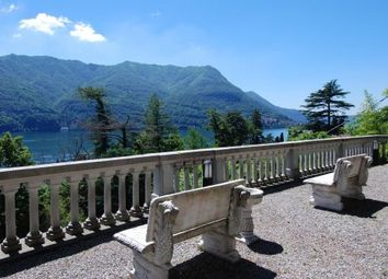 Thumbnail 2 bed apartment for sale in Laglio, Lombardy, Italy