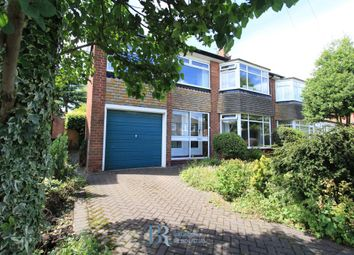 Thumbnail 4 bedroom semi-detached house to rent in Easedale Avenue, Melton Park