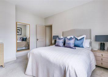 2 bed maisonette for sale in Colehill Lane, Fulham, London SW6