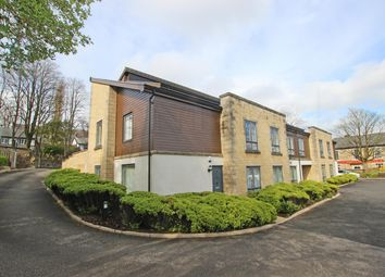 Thumbnail 1 bedroom flat for sale in Oldfield Avenue, Darwen