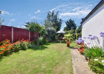 Anne Way, Ilford, Essex IG6. 3 bed semi-detached house