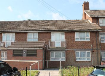 Thumbnail 3 bed maisonette to rent in 85 Herrick Road, Saltley, Birmingham