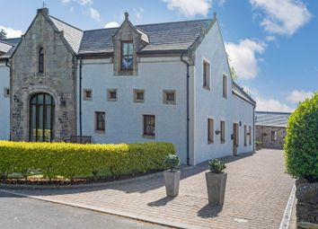 Thumbnail 3 bed property for sale in Home Farm, Kerse
