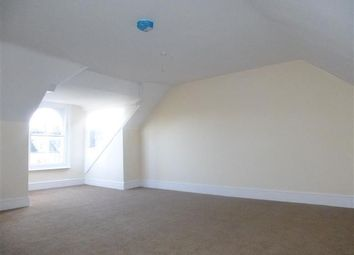 Thumbnail 4 bedroom terraced house to rent in Sherborne Road, Yeovil