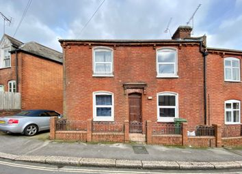 Thumbnail 4 bed end terrace house for sale in Blackberry Terrace, Bevois Valley, Southampton