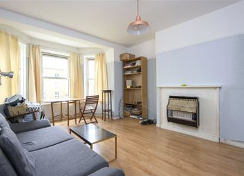 Thumbnail 3 bed flat to rent in Blackdown House, Amhurst Road, London